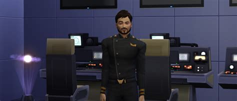 Astronaut Career Guide - The Sims 4 - Sims Online