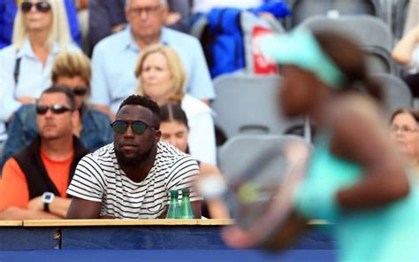 Sloane Stephens: Check out these interesting facts about