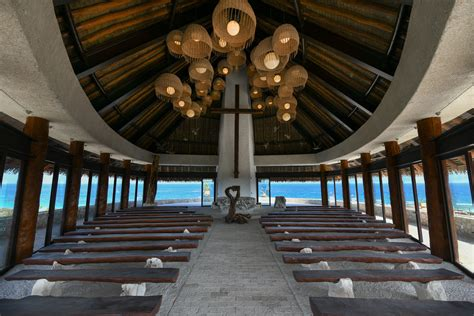 Hotel Xcaret Wedding Packages | DESTIFY Wedding Planners
