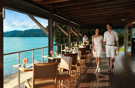 Check Into an Adults Only Resort For Your Honeymoon