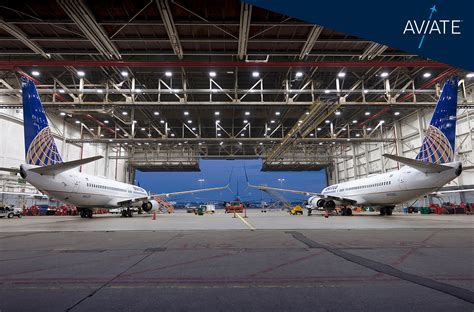 United Airlines, Embry-Riddle to Offer Aviate Career Path