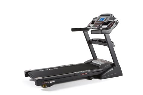 Best Treadmill for Home Use UK 2019 | Reviews Walking