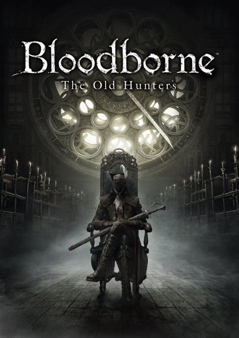 Guide: Pick the Perfect Starting Weapons in Bloodborne on