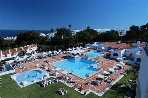 All Inclusive in the Algarve – 7 nights for €298pp