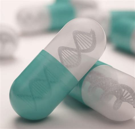 Targeted genetics tests can sometimes tell us which