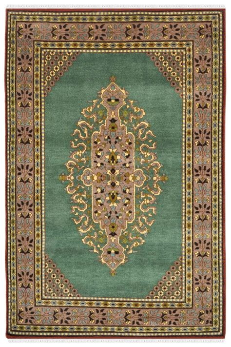 Shop carpets and rugs online and Eye catching Emerald