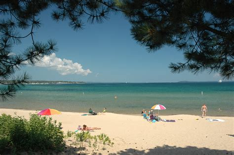 Traverse City, Michigan Sees Large Influx of First-Time