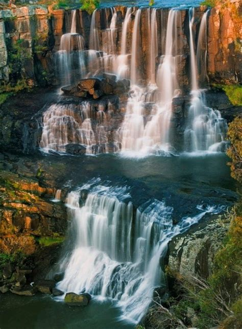 10 Exciting Places That You Must See - YourAmazingPlaces