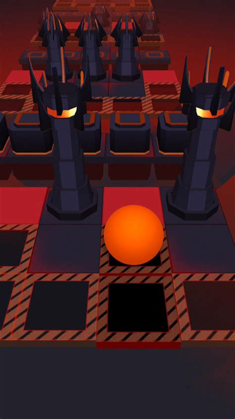 Rolling Sky APK Free Board Android Game download - Appraw