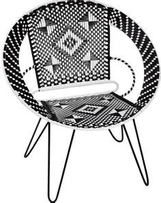 81 Best Products I Love images   Ikea armchair, House