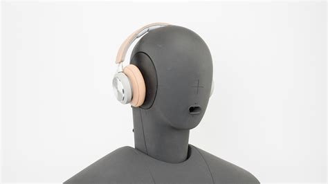 B&o play beoplay h9i review   på boozt finner du over 400