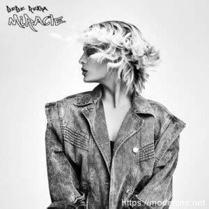DOWNLOAD MP3: Bebe Rexha – Miracle | Modenine