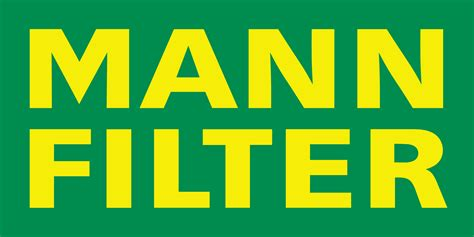 Professionals rely on quality from MANN-FILTER