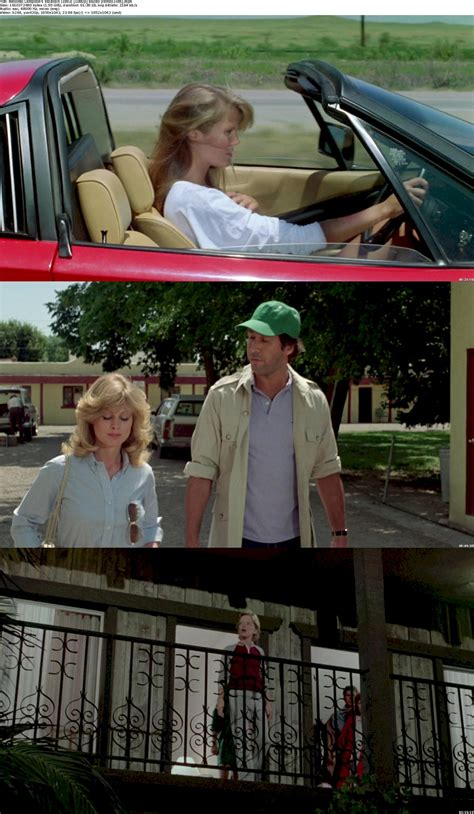 Watch National Lampoon's Vacation (1983) 720p & 1080p