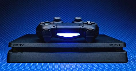 How to use VPN on PS4? Get the most from your PlayStation