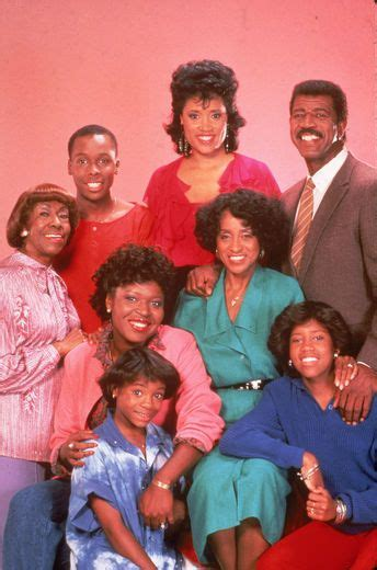 Child Stars: Where Are They Now? | Black tv shows, Black