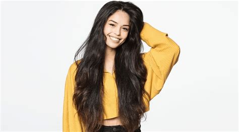 Valkyrae Height, Weight, Net Worth, Age, Wiki, Who