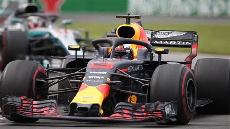 Red Bull makes big F1 engine switch, changes to Honda for