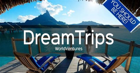 worldventures review - MLM News Report