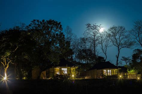 Annapurna Group Opens Jagatpur Lodge in Chitwan - Tourism Mail