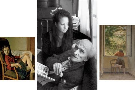 Balthus and Obsession | Culture Night Los Angeles