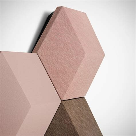 Bang & Olufsen BeoSound Shape Is Every Interior Decorators