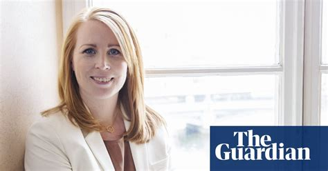 Could Annie Lööf become Sweden's first female prime