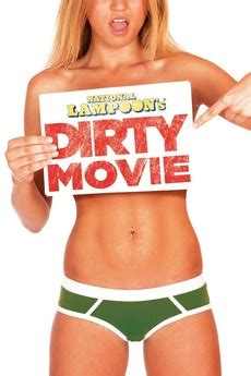 Dirty Movie (2011) directed by Jerry Daigle, Christopher
