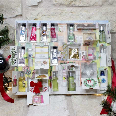 Gorgeous L'Occitane Holiday Gift Sets - Citizens of Beauty