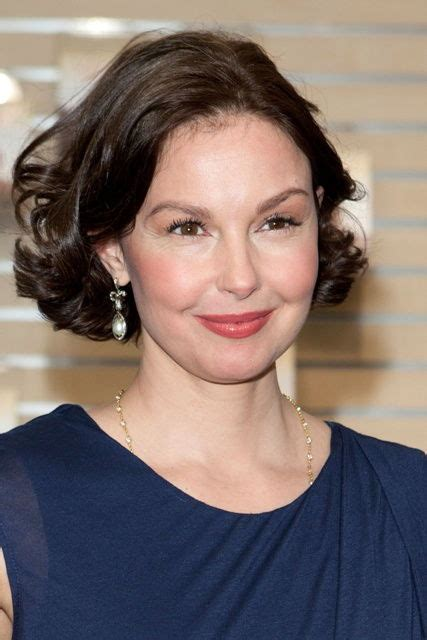 Ashley Judd Bra Size, Age, Weight, Height, Measurements
