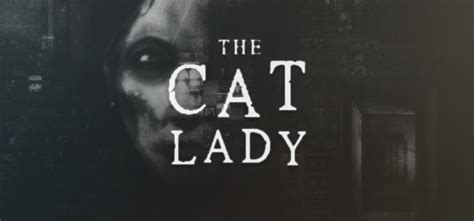 The Cat Lady Free Download Full Version Crack PC Game
