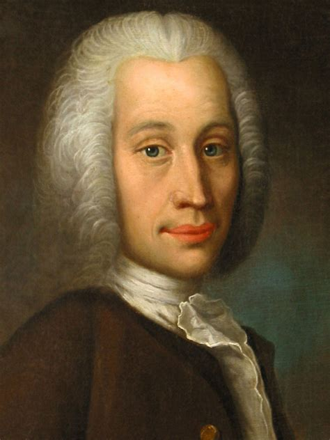 Anders Celsius   Coin Collectors Blog