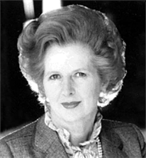Women Political Leaders —Historical and Current