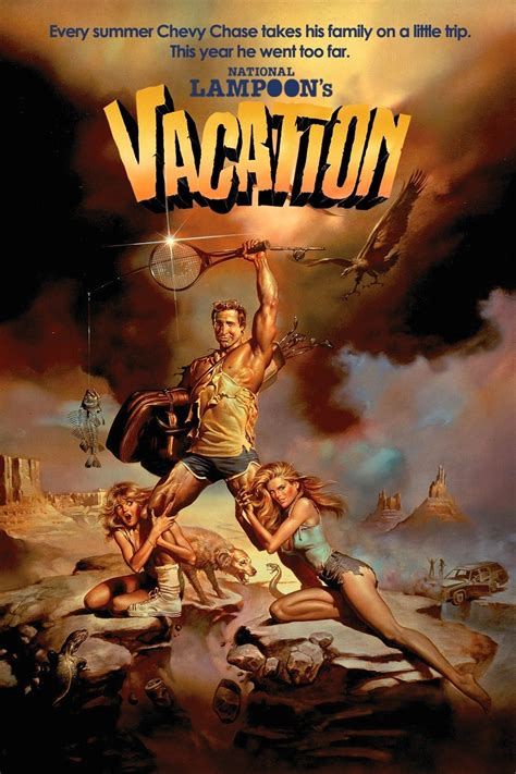 Subscene - Subtitles for National Lampoon's Vacation