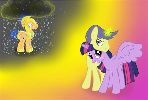 NationStates • View topic - The Equestria Games: My Little