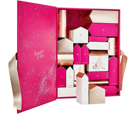 All the Best Beauty Advent Calendars for 2019 | Who What