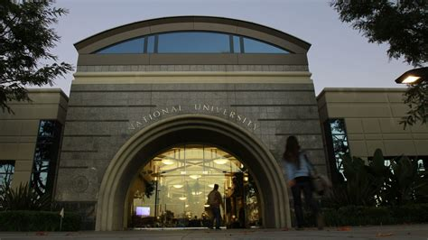 National University first school in world to get patient