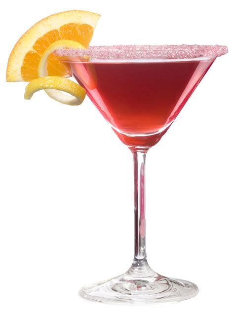 cosmopolitan drink - Google Search | Food and drink