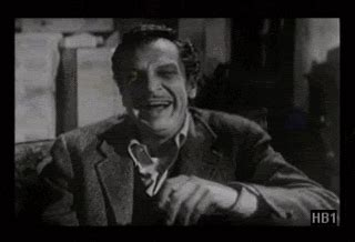 Vincent Price GIF - Find & Share on GIPHY